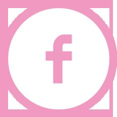 Homepae-Facebook-Social