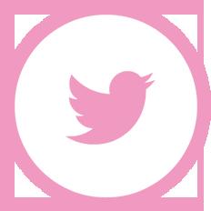 Homepae-Twitter-Social