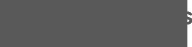 Footer_Logo-01