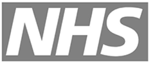 Homepage-NHS-Logo